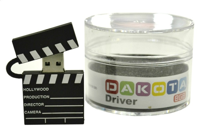 pendrive regalo boda baratos